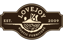 Lovejoy-Rustic-Furniture-bl